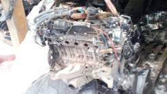 Двигатель на  BMW X6 E71