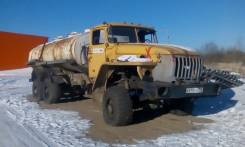 Урал 4320-0110-41. Продам автомобиль урал, 3 000 куб. см., 10,00куб. м.
