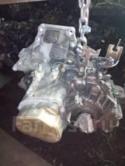 Механическая коробка переключения передач. Mazda Capella, GVER Двигатель FE. Под заказ