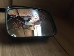 Зеркало заднего вида боковое. Mitsubishi Fuso