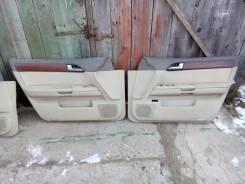 Обшивка двери. Nissan Fuga, PY50, PNY50, GY50, Y50 Двигатели: VK45DE, VQ25HR, VQ35DE, VQ35HR, VQ25DE