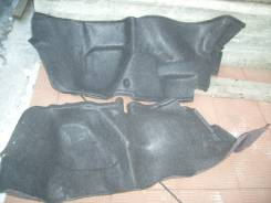 Обшивка багажника. Toyota Vista, AZV55, SV50, ZZV50, SV55, AZV50