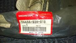 Накладка на крыло. Honda 3.5RL Honda Legend Honda Accord, E-CB9, E-CD7, E-CB7, E-CD8, E-CB6 Honda HR-V, GF-GH4, LA-GH3, LA-GH4, ABA-GH4, GF-GH3, ABA-G...