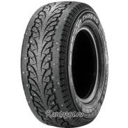 Pirelli Chrono Winter. Зимние, шипованные, без износа, 4 шт