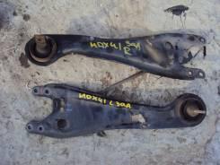 Рычаг подвески. Honda MDX, YD1 Двигатель J35A