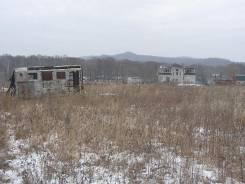 Продам земельный участок в Суходоле. 1 500 кв.м., собственность, электричество, от частного лица (собственник). Фото участка