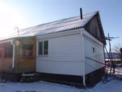Дом с. Ильинка, 85 кв, 15 соток земли. Ул. Угловая, д.8, р-н с. Ильинка, площадь дома 85 кв.м., скважина, электричество 15 кВт, отопление электрическ...