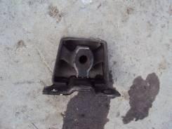 Подушка глушителя. Honda MDX, YD1 Двигатель J35A