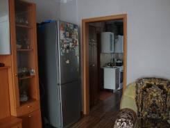 Срочно Продам хороший дом. С.Зеркальное, р-н Кавалеровский, площадь дома 62 кв.м., скважина, электричество 5 кВт, отопление твердотопливное, от частн...