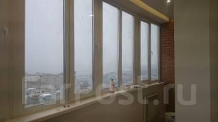 Изготовление ПВХ Окон. Установка. Лоджии. Балконы. Расширение. Отделка.