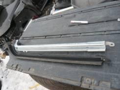 Полозья для сдвижной двери. Toyota Voxy, ZRR70, ZRR75