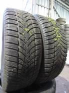 Dunlop SP Winter Sport 4D. Зимние, без шипов, износ: 20%, 4 шт