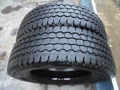 Bridgestone Blizzak W969. Всесезонные, 2003 год, износ: 30%, 2 шт