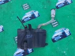 Мотор бачка омывателя. Toyota Cresta, JZX100 Toyota Mark II, JZX100 Toyota Chaser, JZX100 Двигатель 1JZGTE
