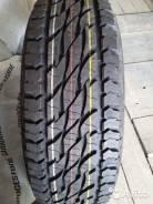 Bridgestone Dueler A/T 697. Летние, 2016 год, без износа, 5 шт