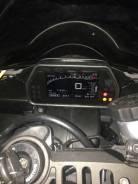 Yamaha YZF R1. 1 000 куб. см., исправен, без птс, без пробега