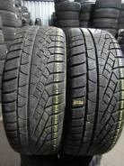 Pirelli W 210 Sottozero. Зимние, без шипов, износ: 20%, 4 шт