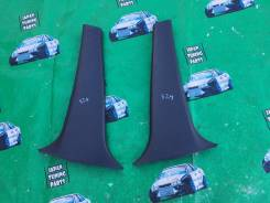 Стойка кузова. Toyota Mark II, JZX100 Toyota Chaser, JZX100