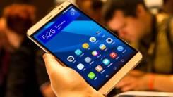 Продам Huawei honor X2. Новый. Под заказ
