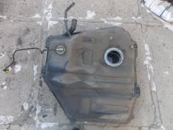 Бак топливный. Toyota Probox, NCP51V