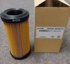 Фильтр воздушный. Iseki