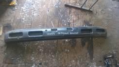 Абсорбер бампера. ЗАЗ Шанс Chevrolet Lanos, T100 Двигатель A15SMS