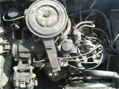 MA12S ДВС Nissan Micra K10 1986 - 1992 1.2 - 1235cc 8v 60ps