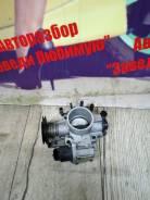 Заслонка дроссельная. Daewoo Nexia Двигатель A15MF