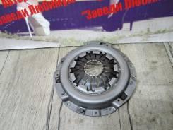Корзина сцепления. Daewoo Nexia Двигатель A15MF