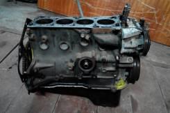 Блок цилиндров. Nissan: Bluebird Sylphy, Wingroad / AD Wagon, Sunny, AD, Almera, Wingroad Двигатели: QG15DE, QG15DE LEV