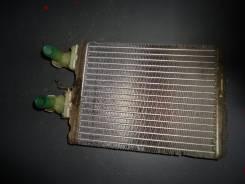 Радиатор отопителя. Nissan Atlas