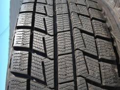 Bridgestone Blizzak Revo1. Зимние, без шипов, 5%, 4 шт