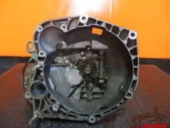 Механическая КПП FIAT Marea 1999-2002гг, 1,9TD (185.338/1.0 BN1910JTD)