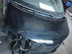 Капот. Toyota Estima, ACR55, ACR55W