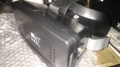Exeq Gamebird VG-1630