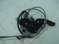Педаль ручника. Toyota Ipsum, ACM21, ACM26 Двигатель 2AZFE