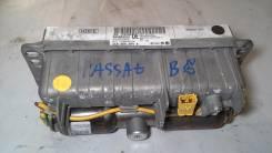Подушка безопасности. Volkswagen Passat, 3B6
