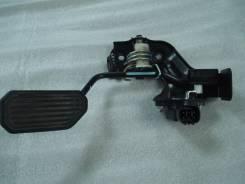 Педаль акселератора. Toyota Ipsum, ACM26 Двигатель 2AZFE
