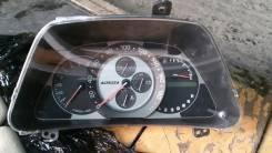 Панель приборов. Toyota Altezza Двигатель 1GFE