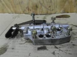 Клапан акпп. Honda: Capa, Civic Ferio, HR-V, Civic, Integra SJ, Domani, Logo Двигатели: D16W1, D16W5, D15Z7, D16Y5, D15Z9, D13B7