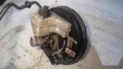 Вакуумный усилитель тормозов. Volkswagen Passat, 3B6