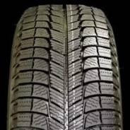 Michelin X-Ice, 175/70 R13