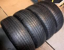 Michelin X-Ice. Зимние, без шипов, без износа, 4 шт