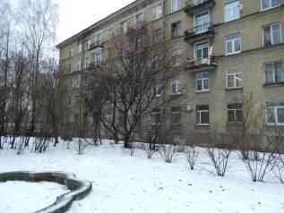 2-комнатная, переулок Таврический 12. Центральный, агентство, 49 кв.м.