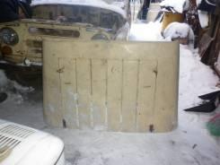 Капот. УАЗ 31512