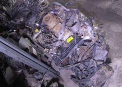 Продажа двигатель на Mazda Capella GVFW RF