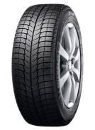 Michelin X-Ice Xi3, 185/65 R14 90T