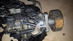 Топливный насос высокого давления. Nissan Gloria Nissan Cedric Nissan Laurel Двигатель RD28