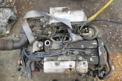 Двигатель. Honda S-MX, RH2 Двигатель B20B. Под заказ