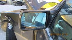 Зеркало заднего вида боковое. Mercedes-Benz S-Class, W140
